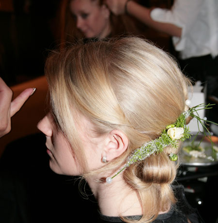 Beauty coiffeur claudia ganglau der friseur in nordkirchen